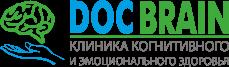 """Клиника """"DocBrain"""" Краснодар"""